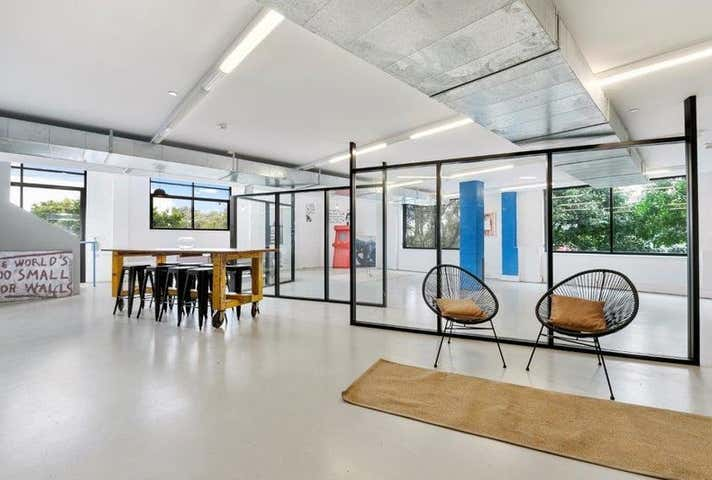 Suite 105, 77 Dunning Avenue Rosebery NSW 2018 - Image 1
