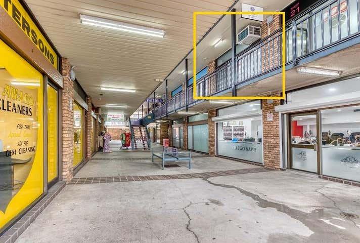 Suite 20, 25-29 Dumaresq Street Campbelltown NSW 2560 - Image 1