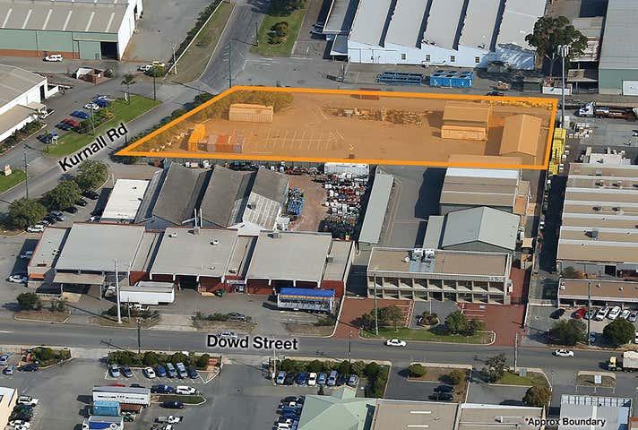60-62 Kurnall Road Welshpool WA 6106 - Image 1