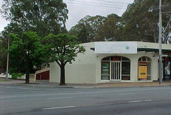 Shop 1, 455 Greenhill Road Tusmore SA 5065 - Image 1