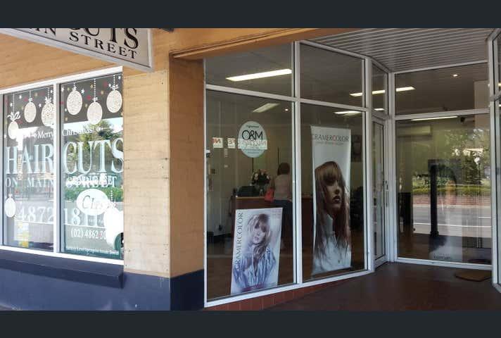 Gateway Centre, 2/63 Main Street Mittagong NSW 2575 - Image 1