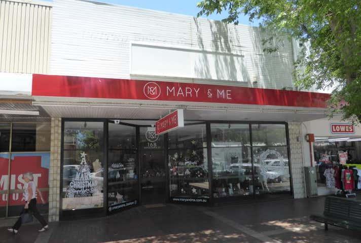 168 Macquarie Street Dubbo NSW 2830 - Image 1