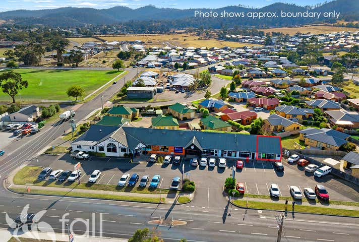 Shop 7-46 South Arm Road Rokeby TAS 7019 - Image 1