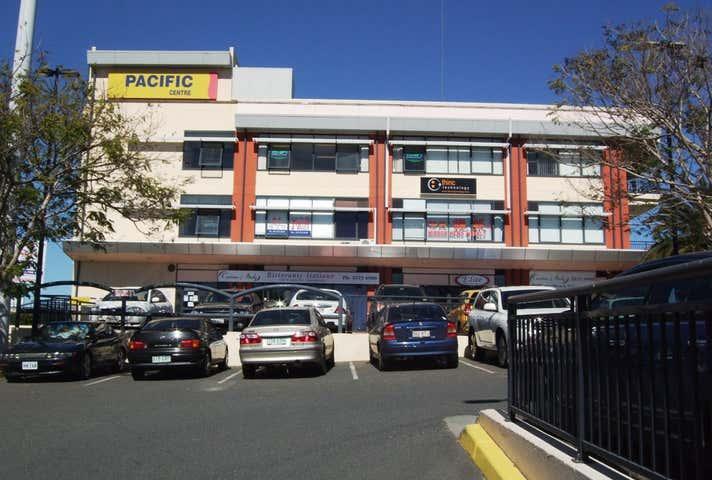 45/223 Calam Rd Sunnybank Hills QLD 4109 - Image 1