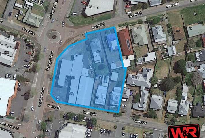 84 - 88 Lockyer Avenue Albany WA 6330 - Image 1