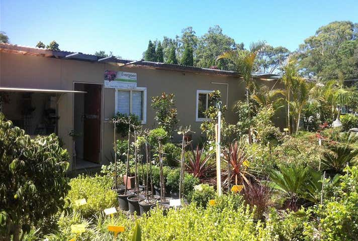 658a Old Northern Road Dural NSW 2158 - Image 1