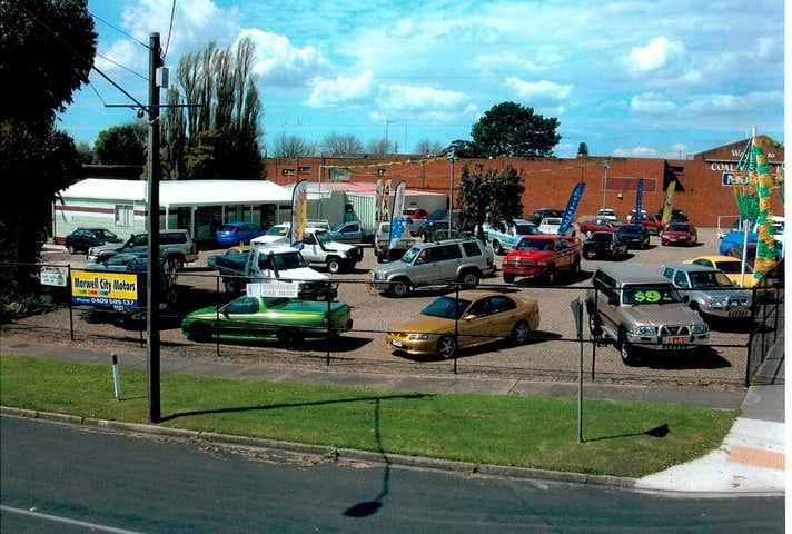 137-139 Princes Drive Morwell VIC 3840 - Image 1