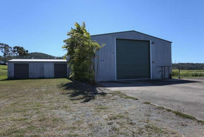 39 Coakley Court Erakala QLD 4740 - Image 1