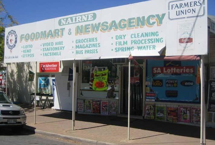 74 - 76 Main Street Nairne SA 5252 - Image 1