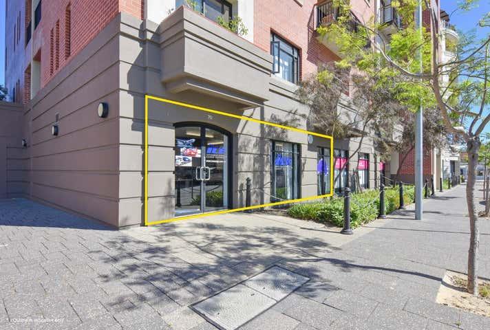 70 Cantonment Street Fremantle WA 6160 - Image 1