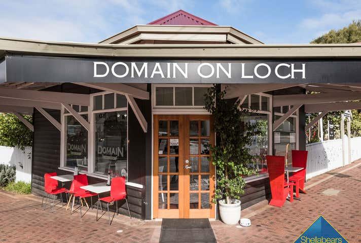 30 Loch Street Nedlands WA 6009 - Image 1