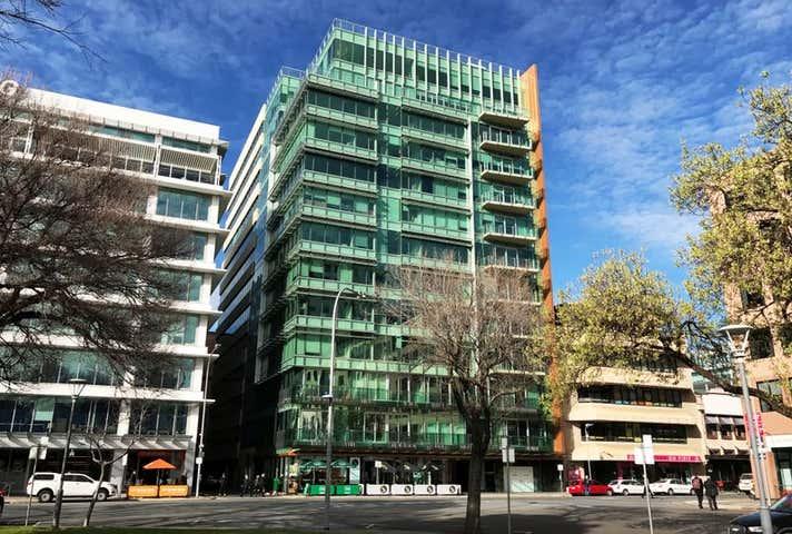 Suite 113, 147 Pirie Street Adelaide SA 5000 - Image 1