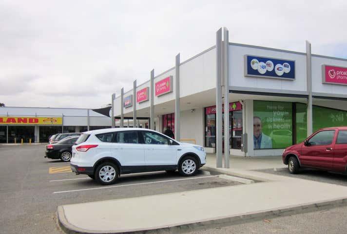 North Haven Shopping Centre, 44-56 Osborne Road, Port Adelaide, SA 5015
