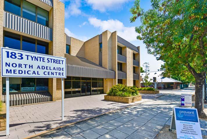 Unit 21, 183 Tynte Street North Adelaide SA 5006 - Image 1