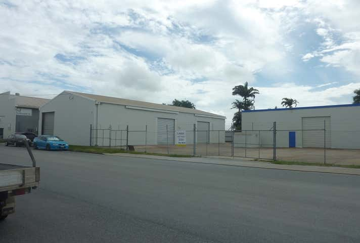 4 McLennan Street Ooralea QLD 4740 - Image 1