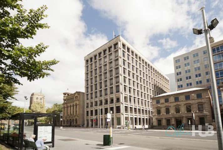 630/111 Macquarie Street Hobart TAS 7000 - Image 1