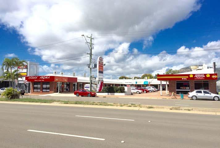 Shop A, 258-260 Ross River Road Aitkenvale QLD 4814 - Image 1
