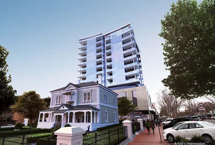 316-320 South Terrace, Adelaide, SA 5000