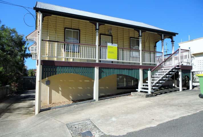 4 Wilson Lane Ipswich QLD 4305 - Image 1