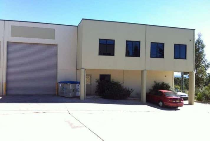 Unit 13/8-10 Technology Drive Appin NSW 2560 - Image 1