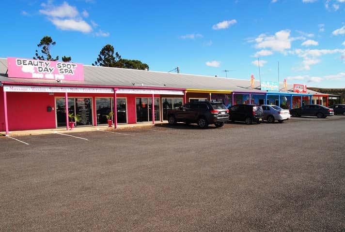 6/4127 - 4139 Warrego Highway Plainland QLD 4341 - Image 1