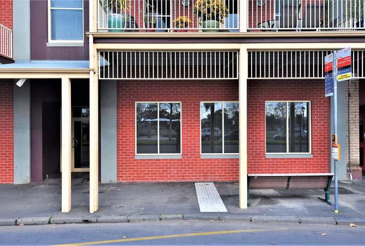 153 View Street Bendigo VIC 3550 - Image 1