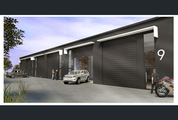 Unit 15, 40 Counihan Road, Seventeen Mile Rocks, Qld 4073