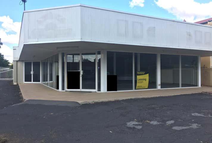 25 Drayton Street Dalby QLD 4405 - Image 1