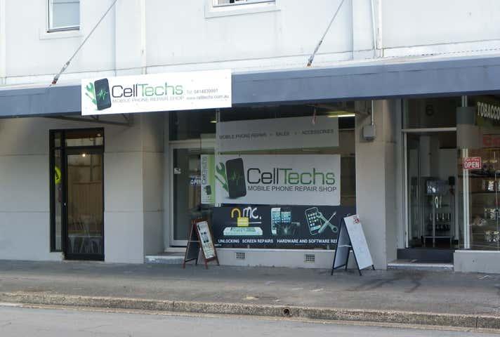 4/2-16 Hanbury Street Mayfield NSW 2304 - Image 1