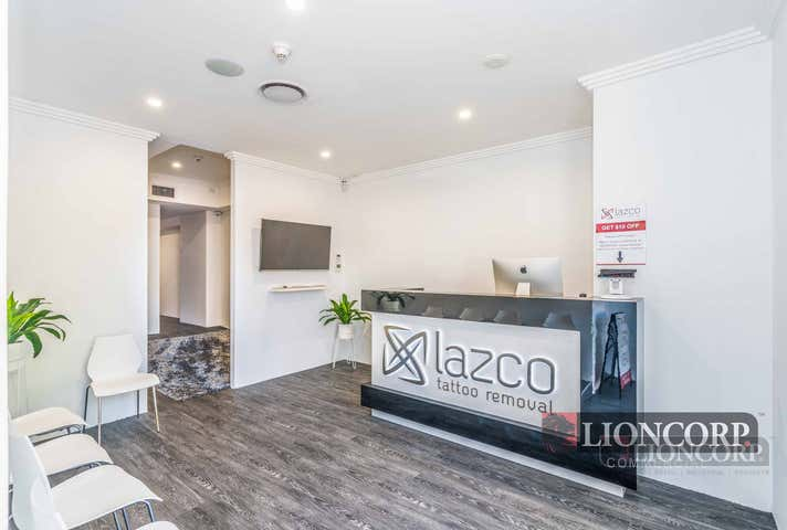 Stones Corner QLD 4120 - Image 1