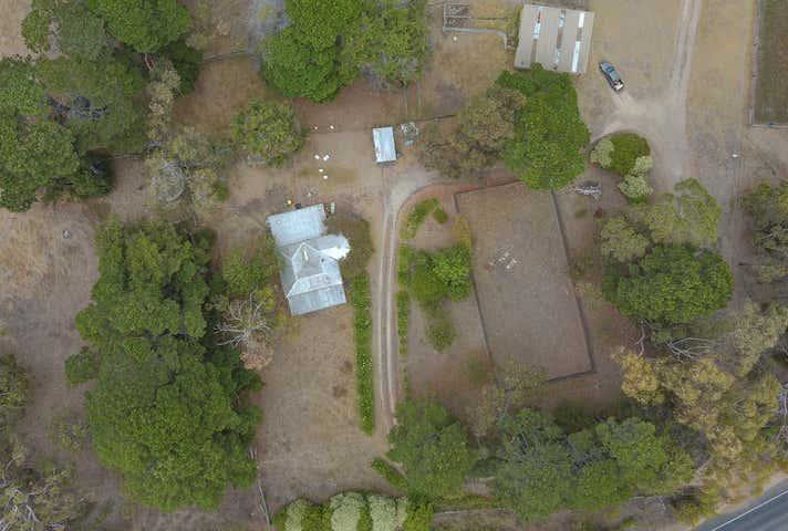 Tara Farm , 435 Great Ocean Road Bellbrae VIC 3228 - Image 1