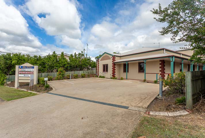58 Channon Street Gympie QLD 4570 - Image 1
