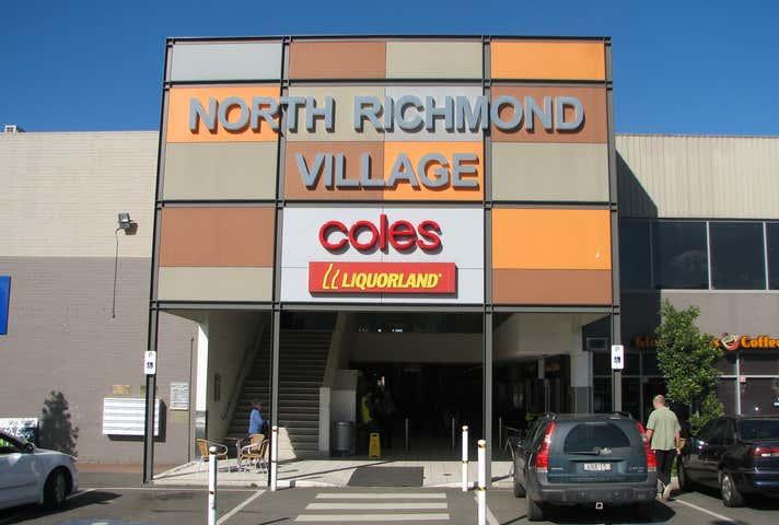 North Richmond Village, Level G/F, 4/6-16 Riverview Street North Richmond NSW 2754 - Image 1