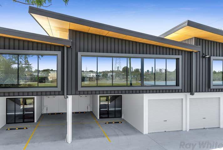 5/449 Lytton Road Morningside QLD 4170 - Image 1