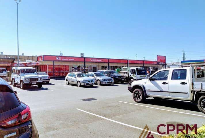 17/18-22 Kremzow Road Brendale QLD 4500 - Image 1