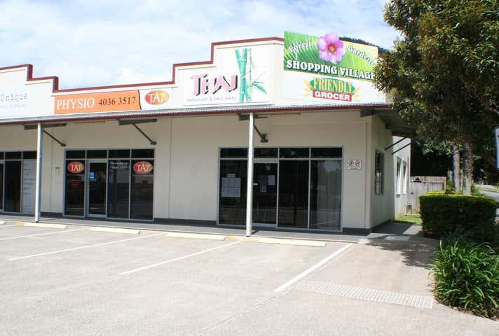Shop 2, 121-127 Benjamina Street Mount Sheridan QLD 4868 - Image 1