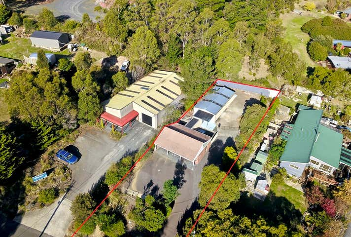 85 Don Road, Devonport, Tas 7310