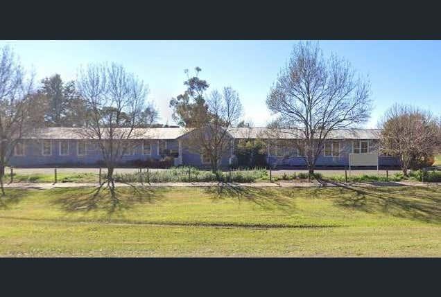 563 Kooringal Road Wagga Wagga NSW 2650 - Image 1