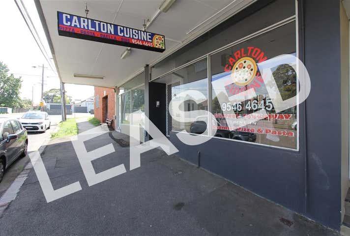 10 Blakesley Road Carlton NSW 2218 - Image 1