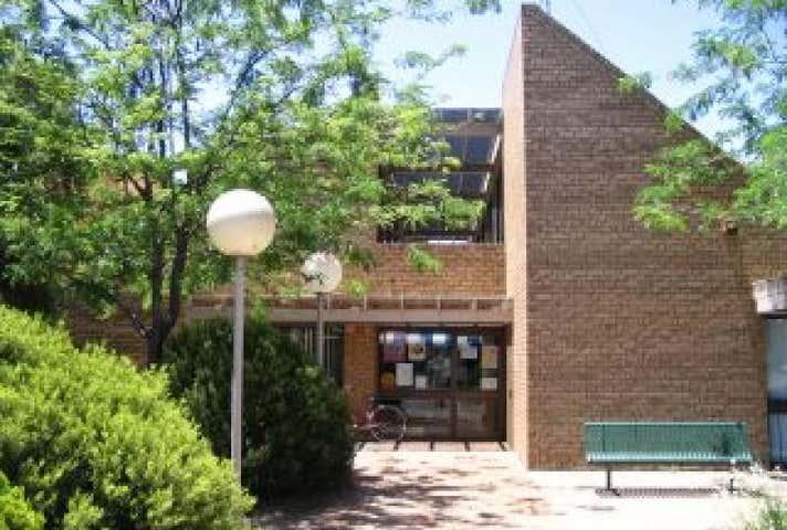 10 Murray Street Nuriootpa SA 5355 - Image 1
