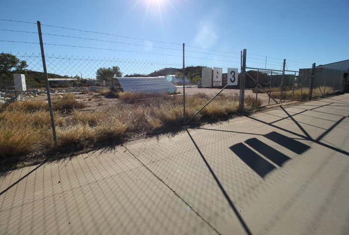 3/14-18 Enterprise Road Mount Isa QLD 4825 - Image 1