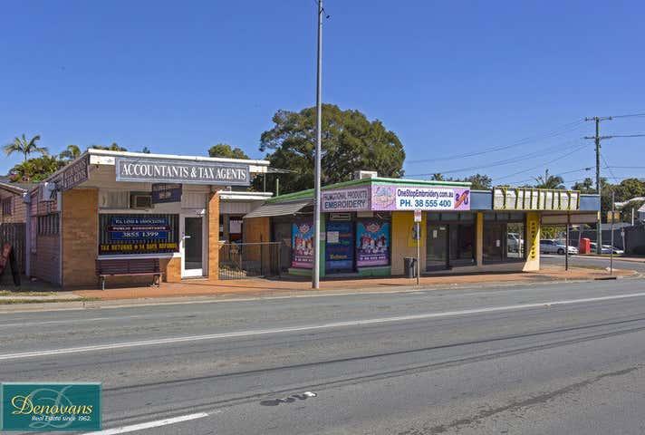 394 Samford Road Gaythorne QLD 4051 - Image 1