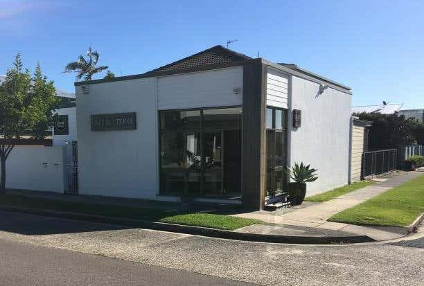 88 Mitchell Street Merewether NSW 2291 - Image 1