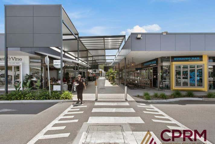 181-183 Station Road Burpengary QLD 4505 - Image 1