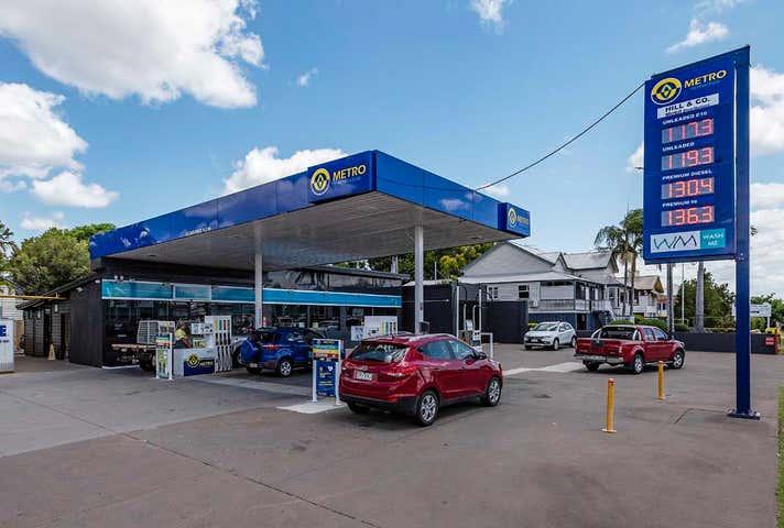 71-73 Ferry Street Maryborough QLD 4650 - Image 1