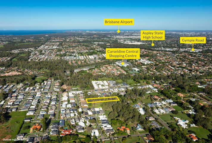 15 Retreat Street Bridgeman Downs QLD 4035 - Image 1