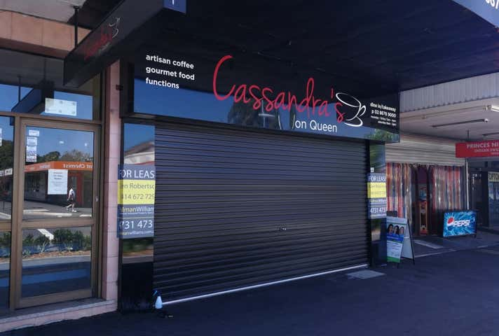 60 Queen Street St Marys NSW 2760 - Image 1