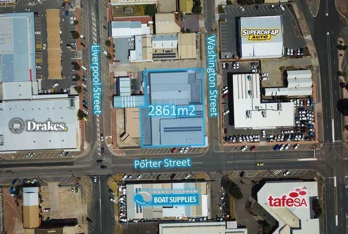 6 Porter Street Port Lincoln SA 5606 - Image 1