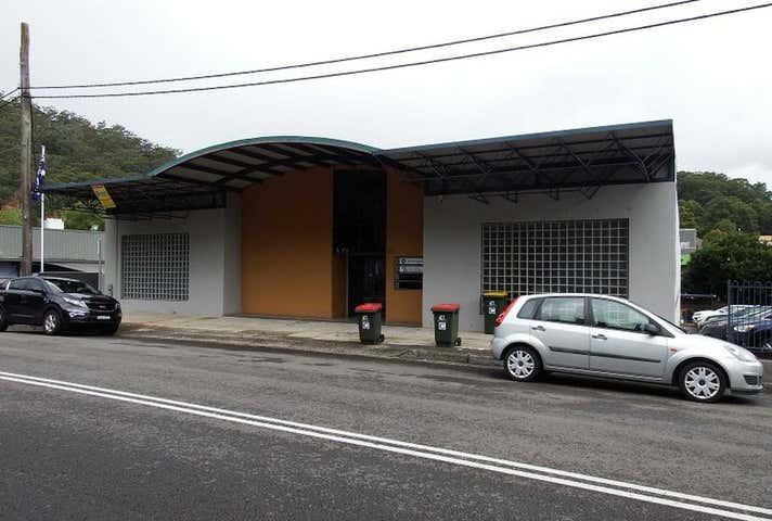 Suite 1, 125-127 Erina Street Gosford NSW 2250 - Image 1