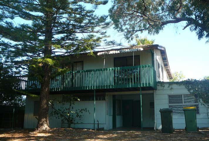 154 Mandurah Terrace Mandurah WA 6210 - Image 1